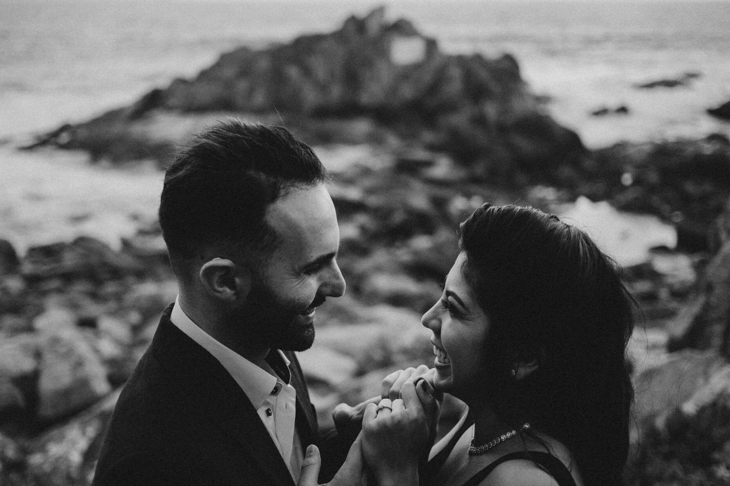 roma-organizacao-eventos-pedido-casamento-casa-de-cha-da-boa-nova-porto-portugal-20