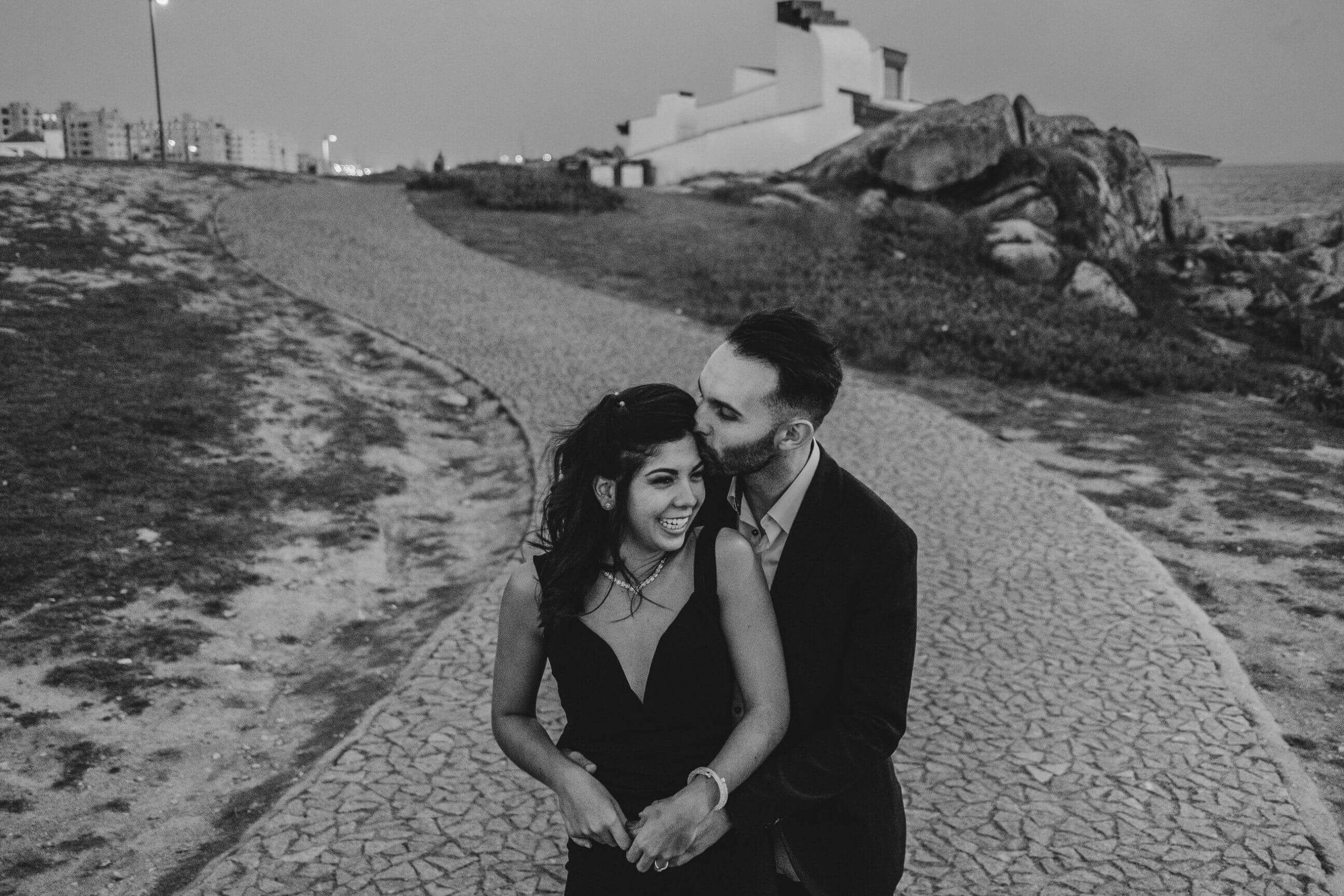 roma-organizacao-eventos-pedido-casamento-casa-de-cha-da-boa-nova-porto-portugal-23