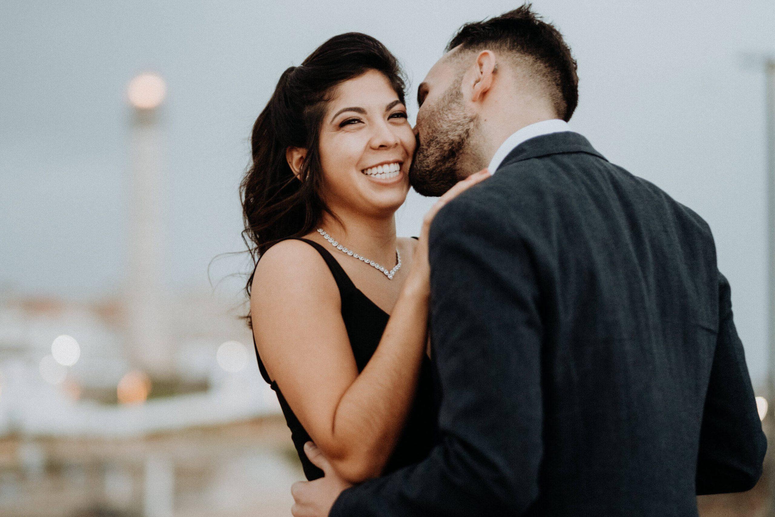 roma-organizacao-eventos-pedido-casamento-casa-de-cha-da-boa-nova-porto-portugal-24