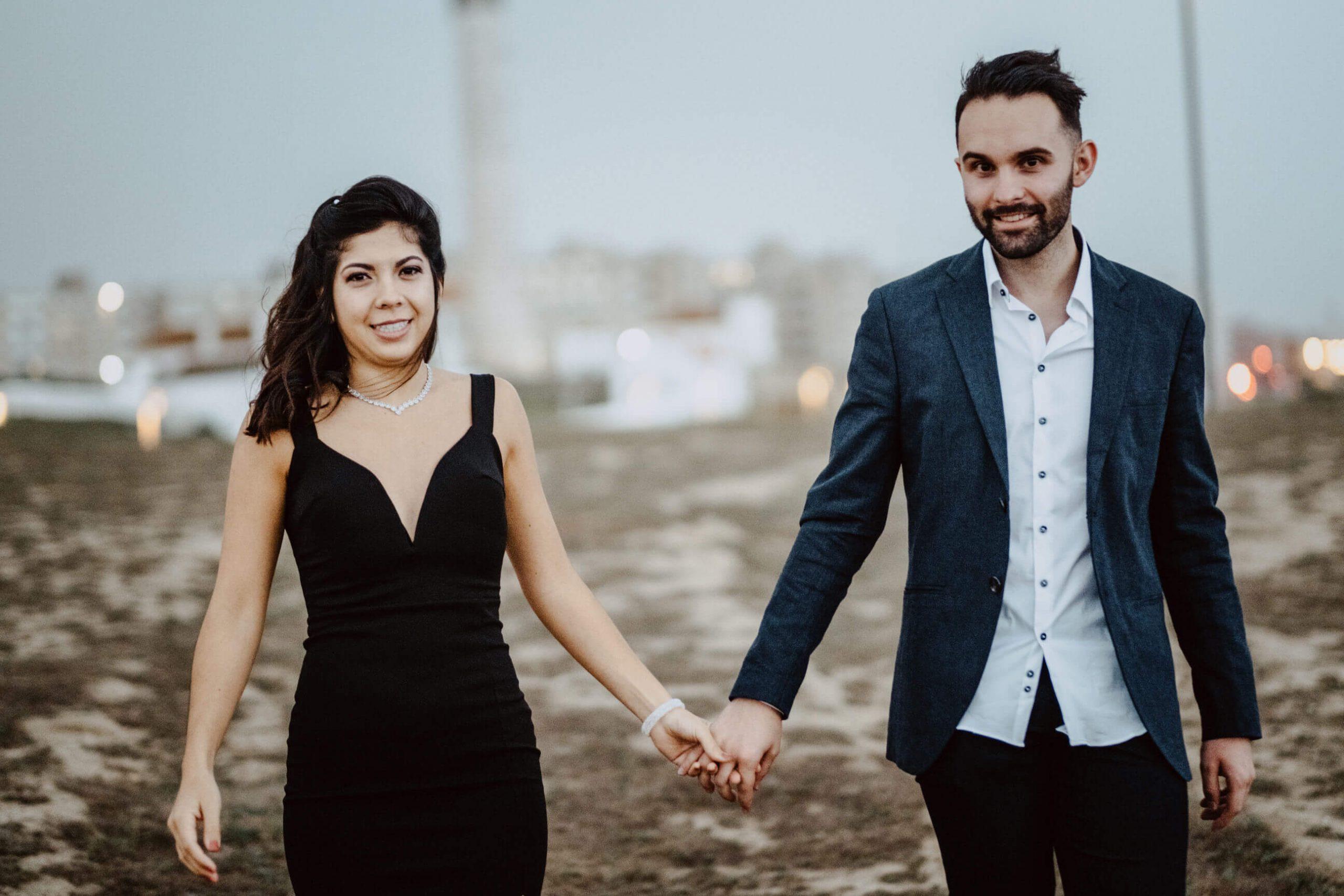 roma-organizacao-eventos-pedido-casamento-casa-de-cha-da-boa-nova-porto-portugal-25