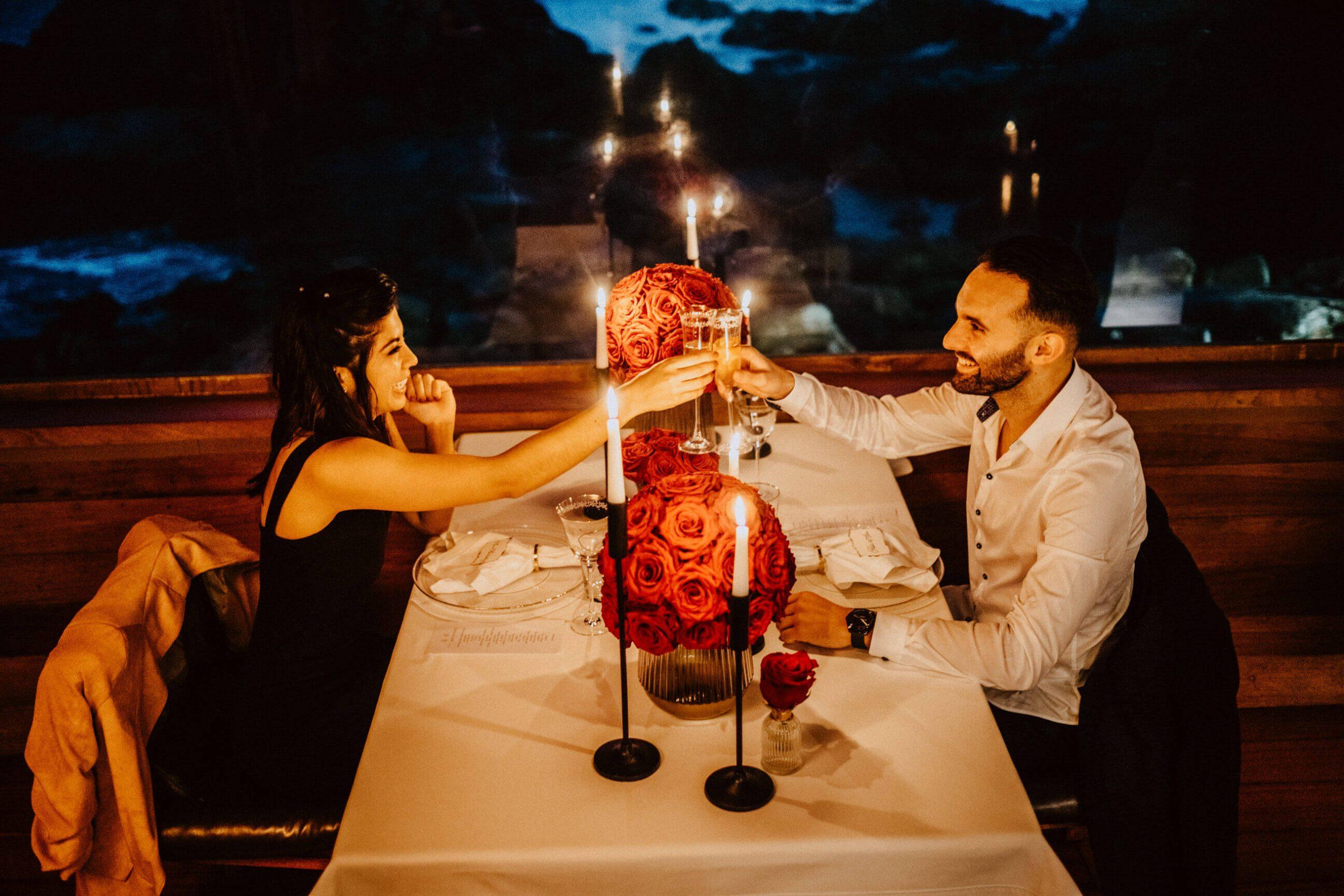 roma-organizacao-eventos-pedido-casamento-casa-de-cha-da-boa-nova-porto-portugal-26