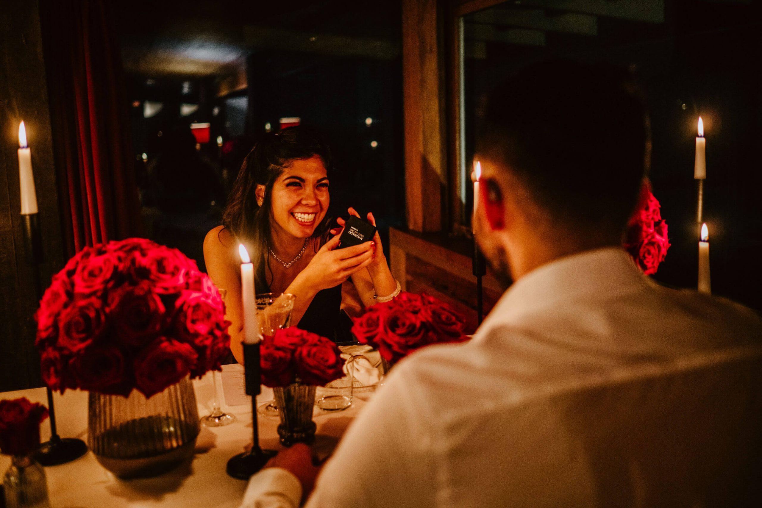roma-organizacao-eventos-pedido-casamento-casa-de-cha-da-boa-nova-porto-portugal-27
