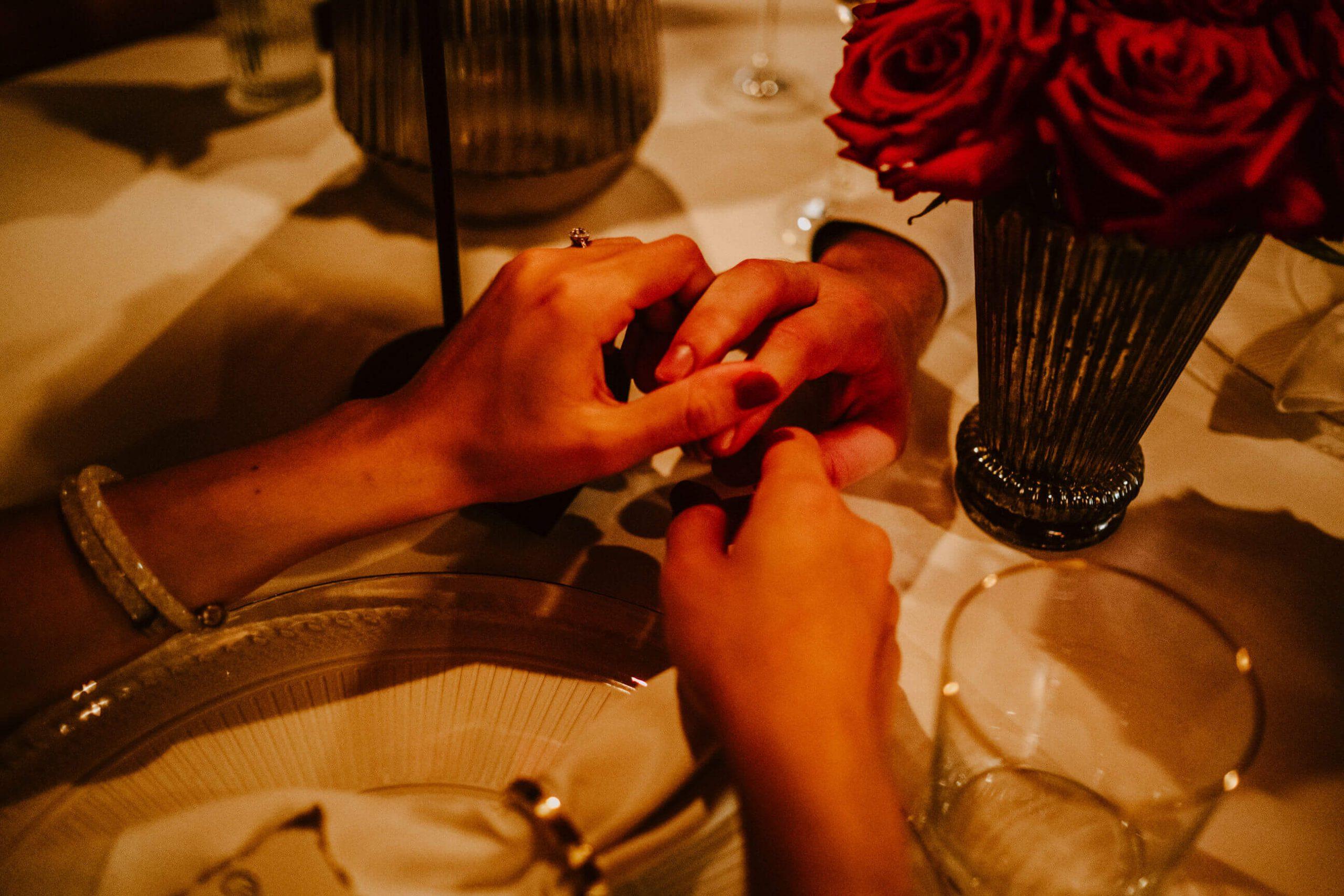roma-organizacao-eventos-pedido-casamento-casa-de-cha-da-boa-nova-porto-portugal-28