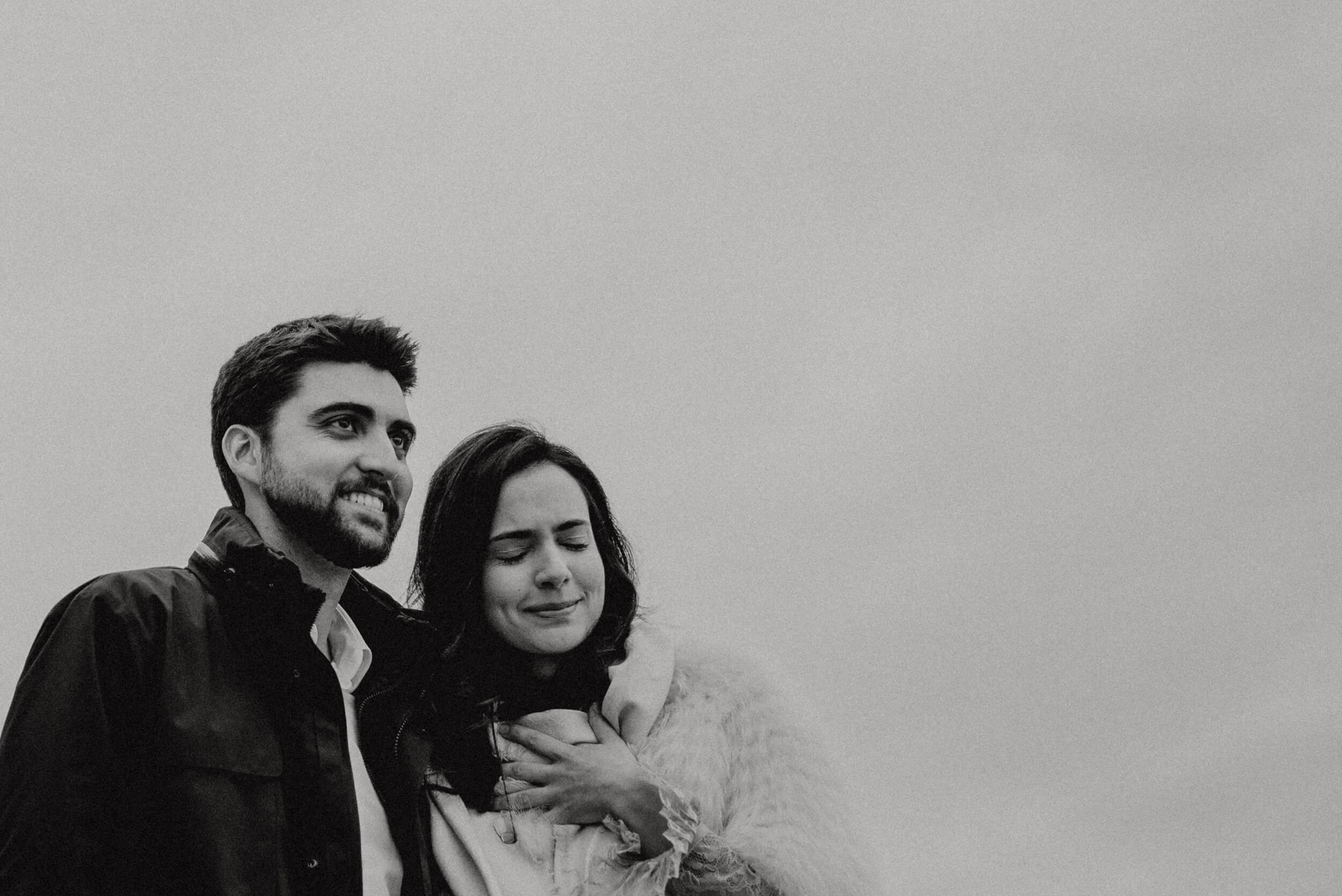roma-organizacao-eventos-pedido-de-casamento-no-porto-13