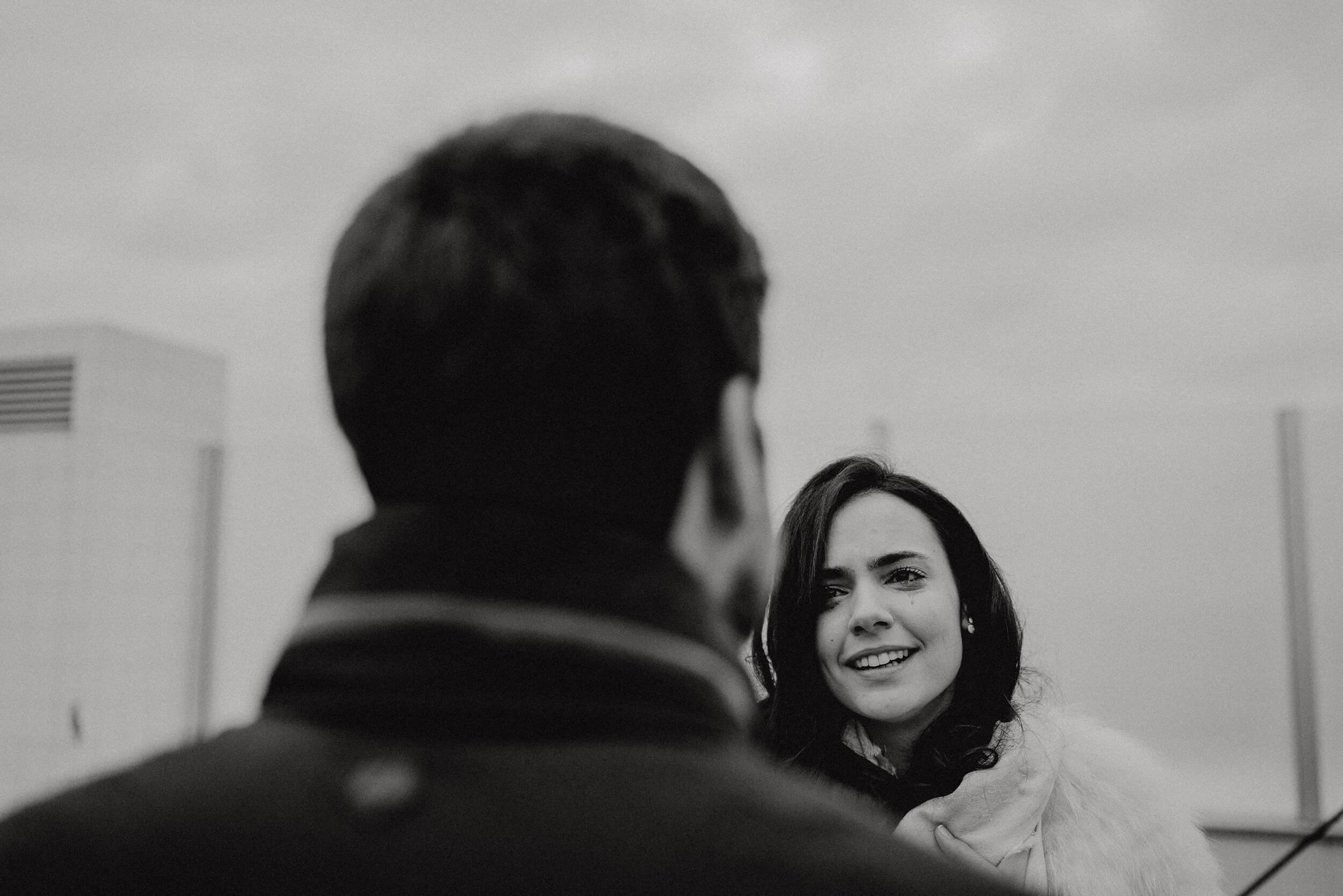 roma-organizacao-eventos-pedido-de-casamento-no-porto-18