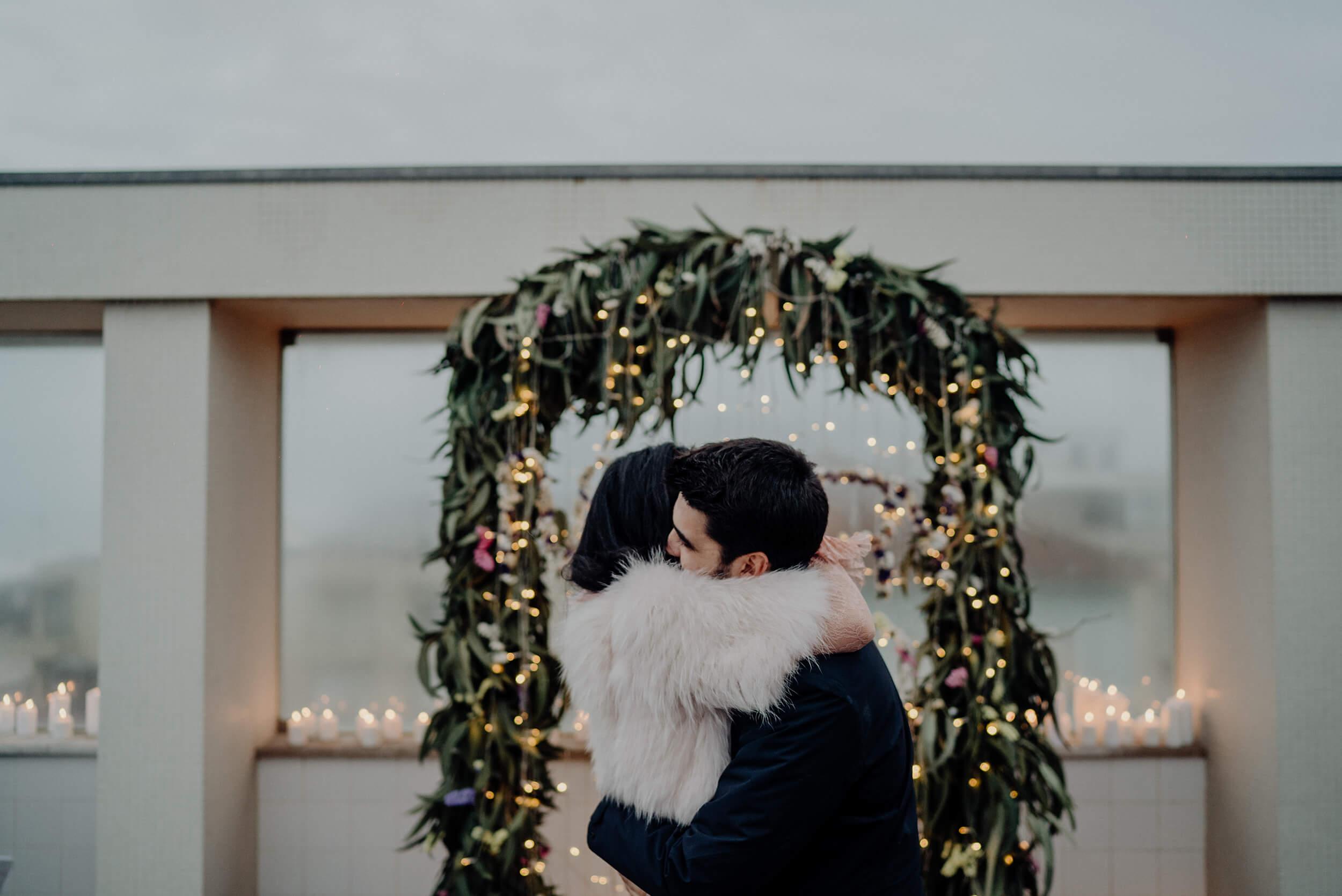 roma-organizacao-eventos-pedido-de-casamento-no-porto-26