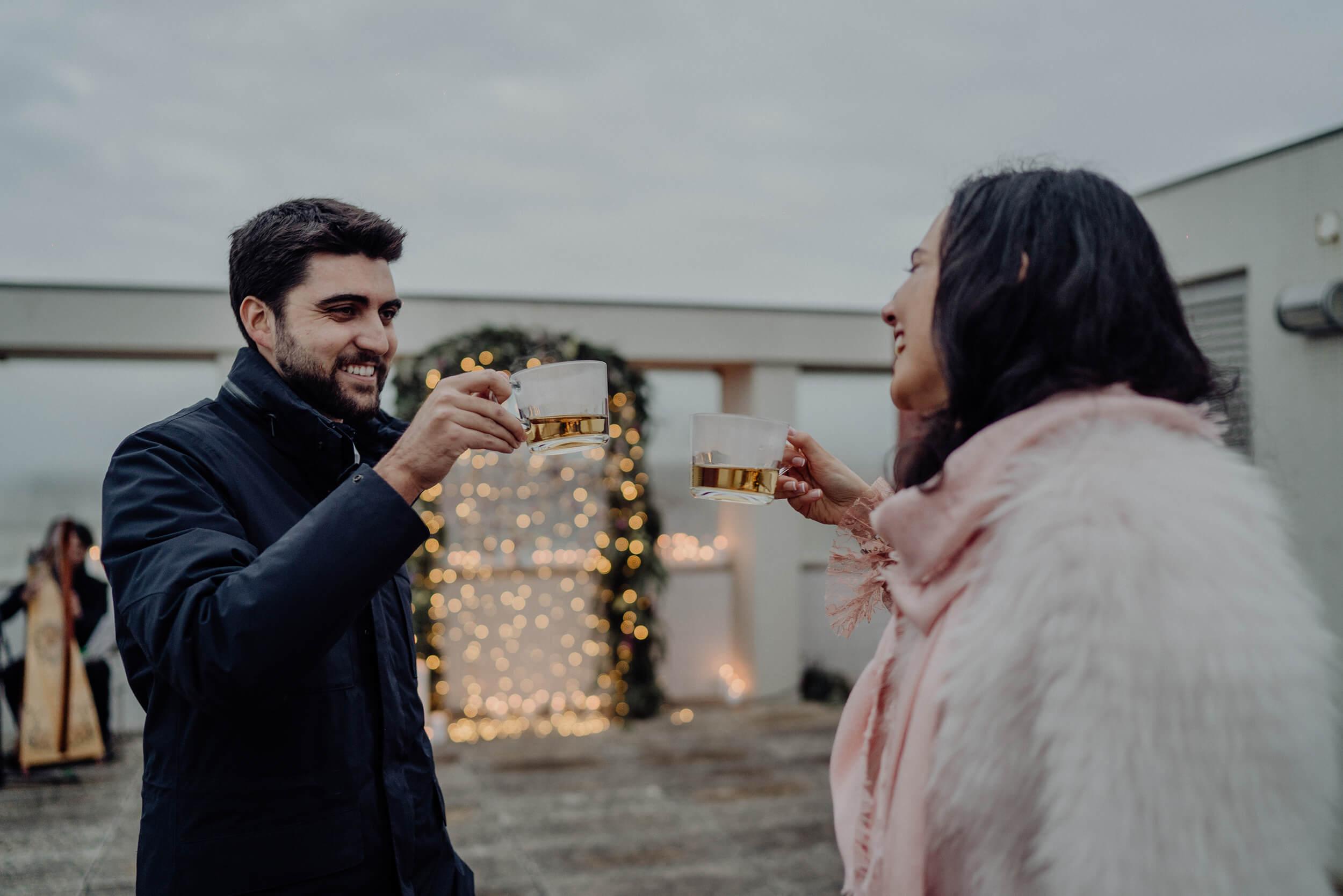 roma-organizacao-eventos-pedido-de-casamento-no-porto-30