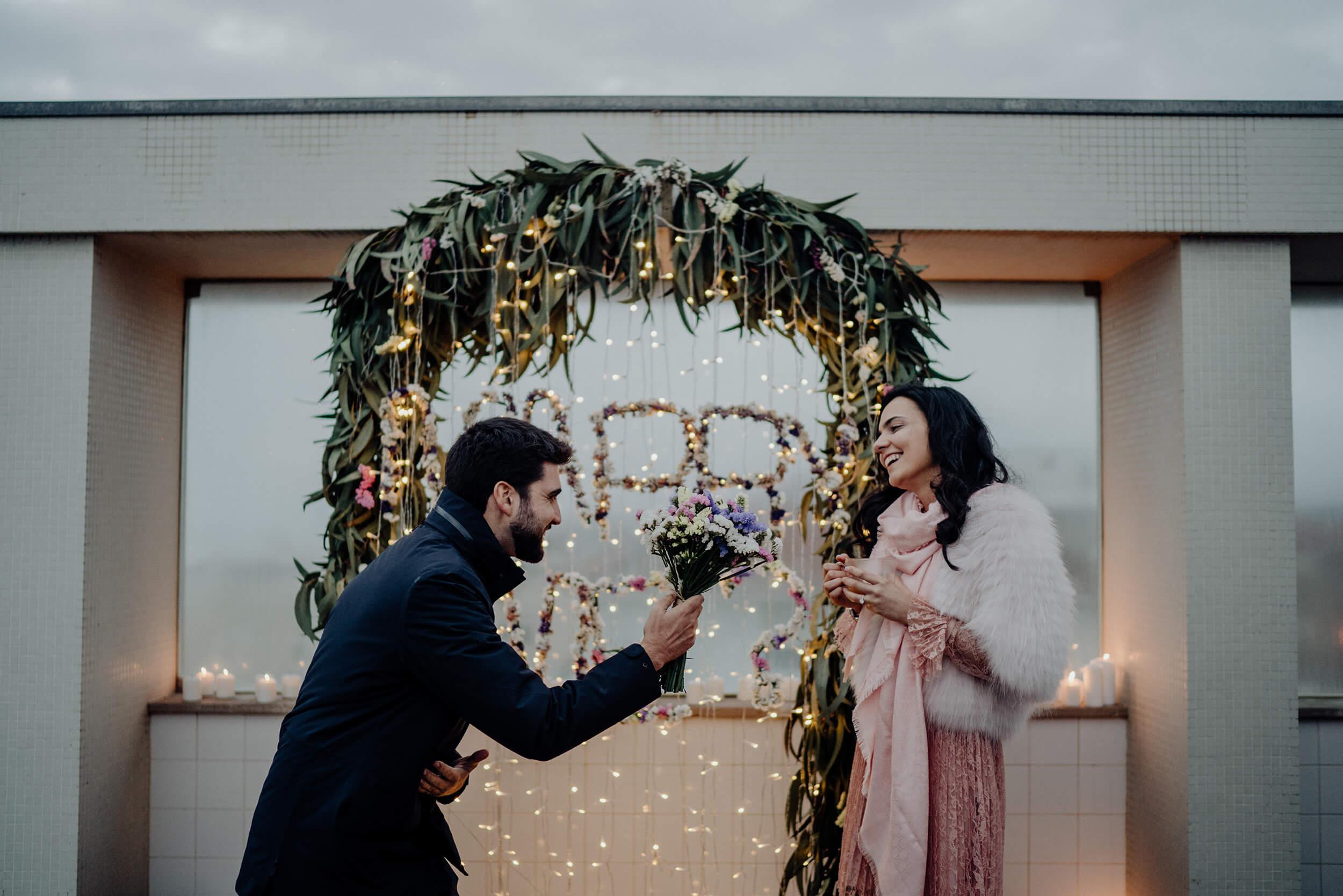 roma-organizacao-eventos-pedido-de-casamento-no-porto-32