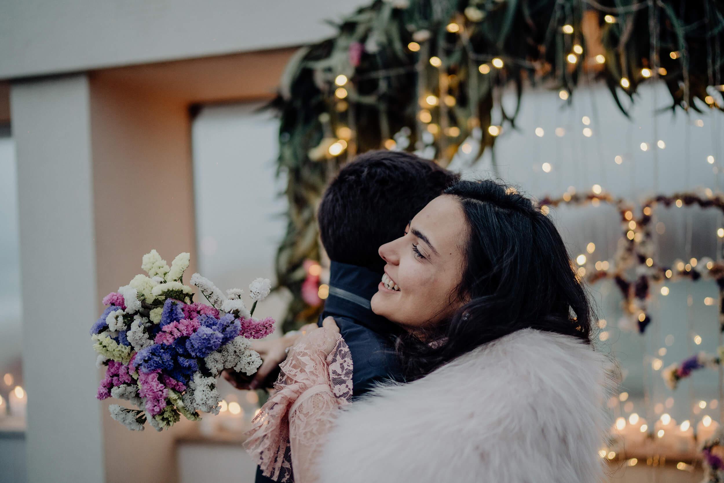 roma-organizacao-eventos-pedido-de-casamento-no-porto-36