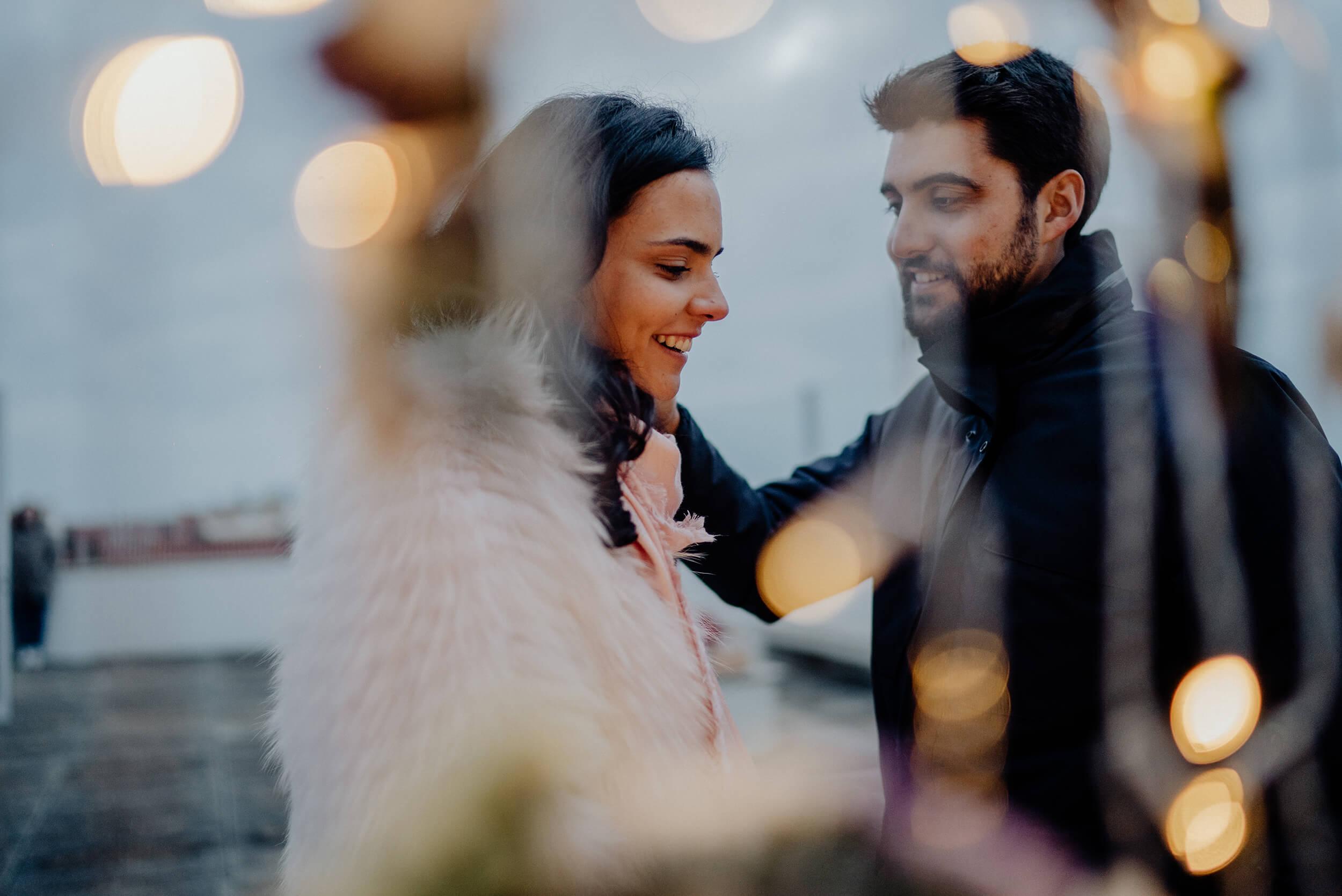 roma-organizacao-eventos-pedido-de-casamento-no-porto-41