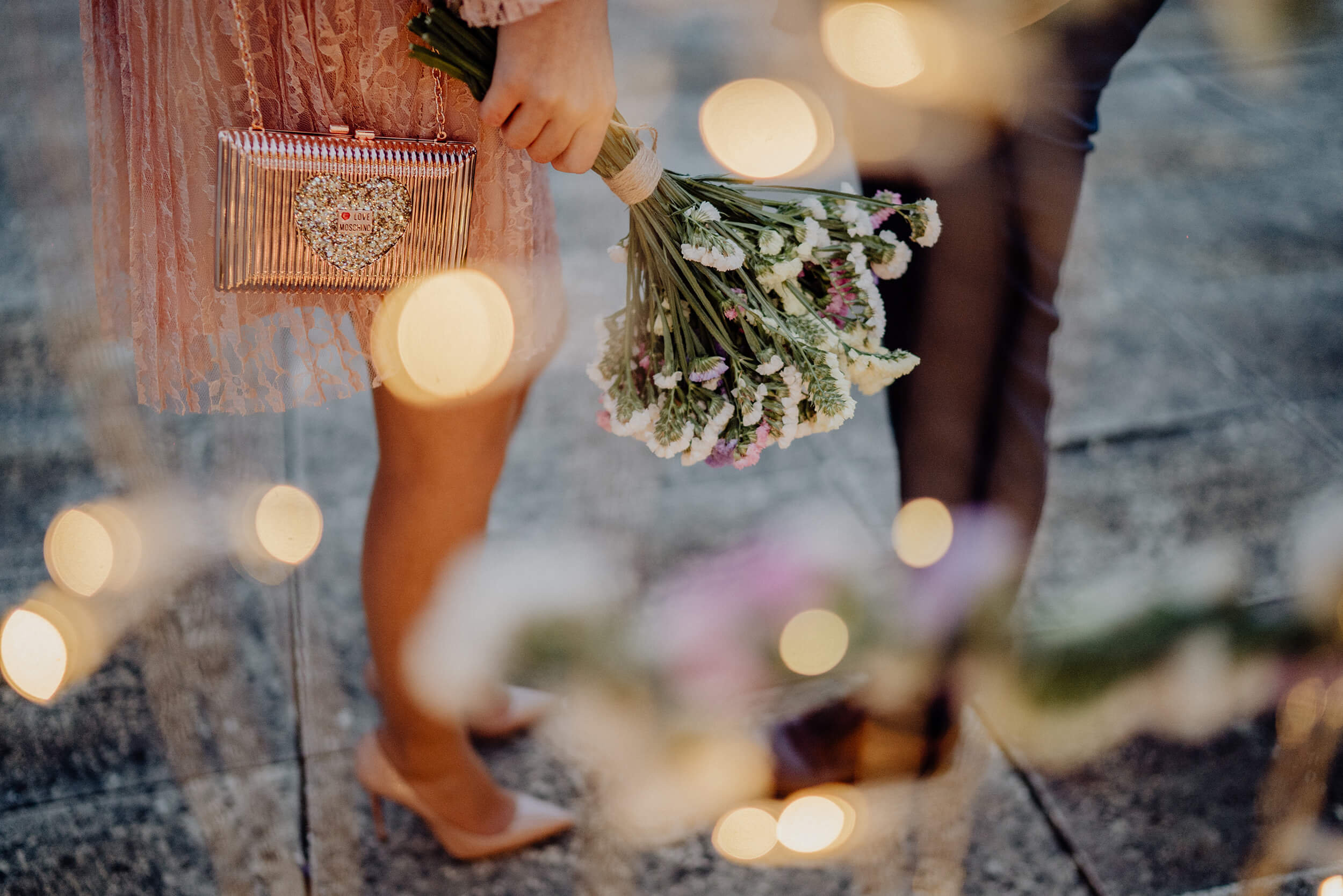 roma-organizacao-eventos-pedido-de-casamento-no-porto-43