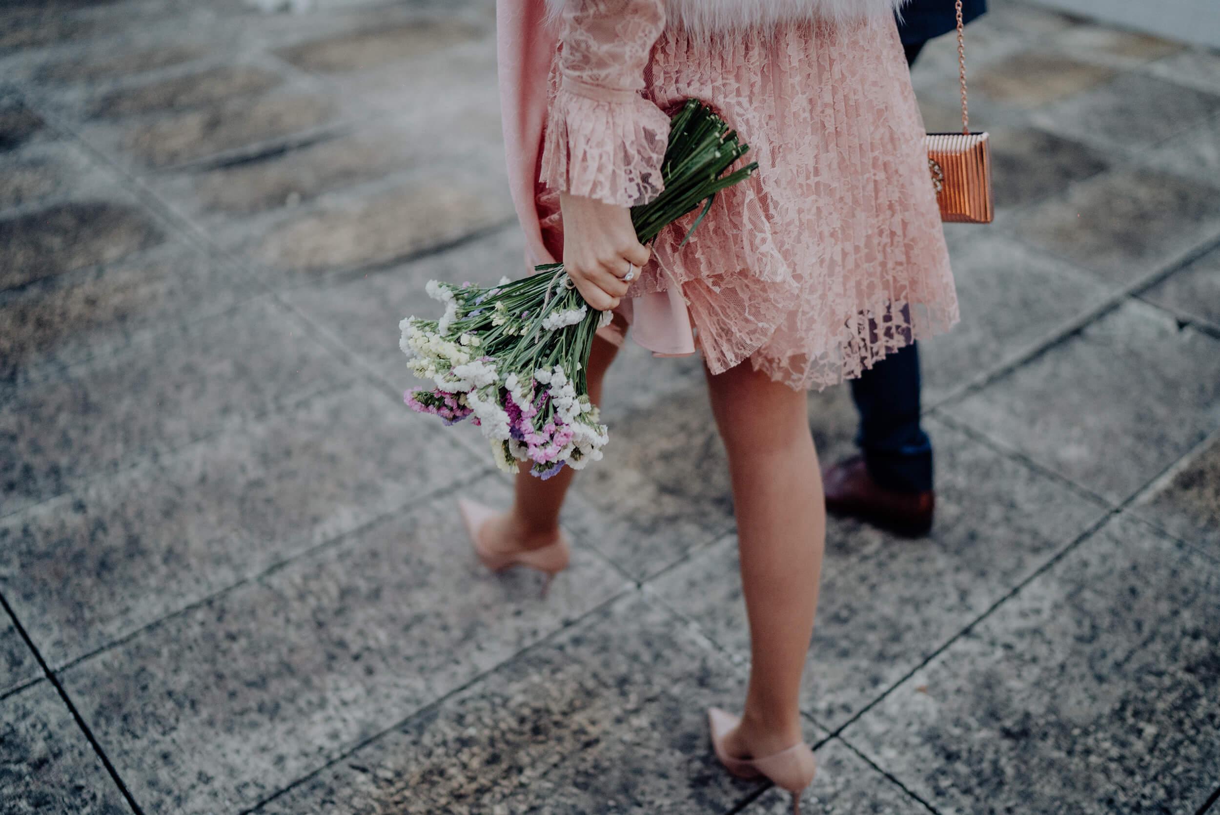 roma-organizacao-eventos-pedido-de-casamento-no-porto-45