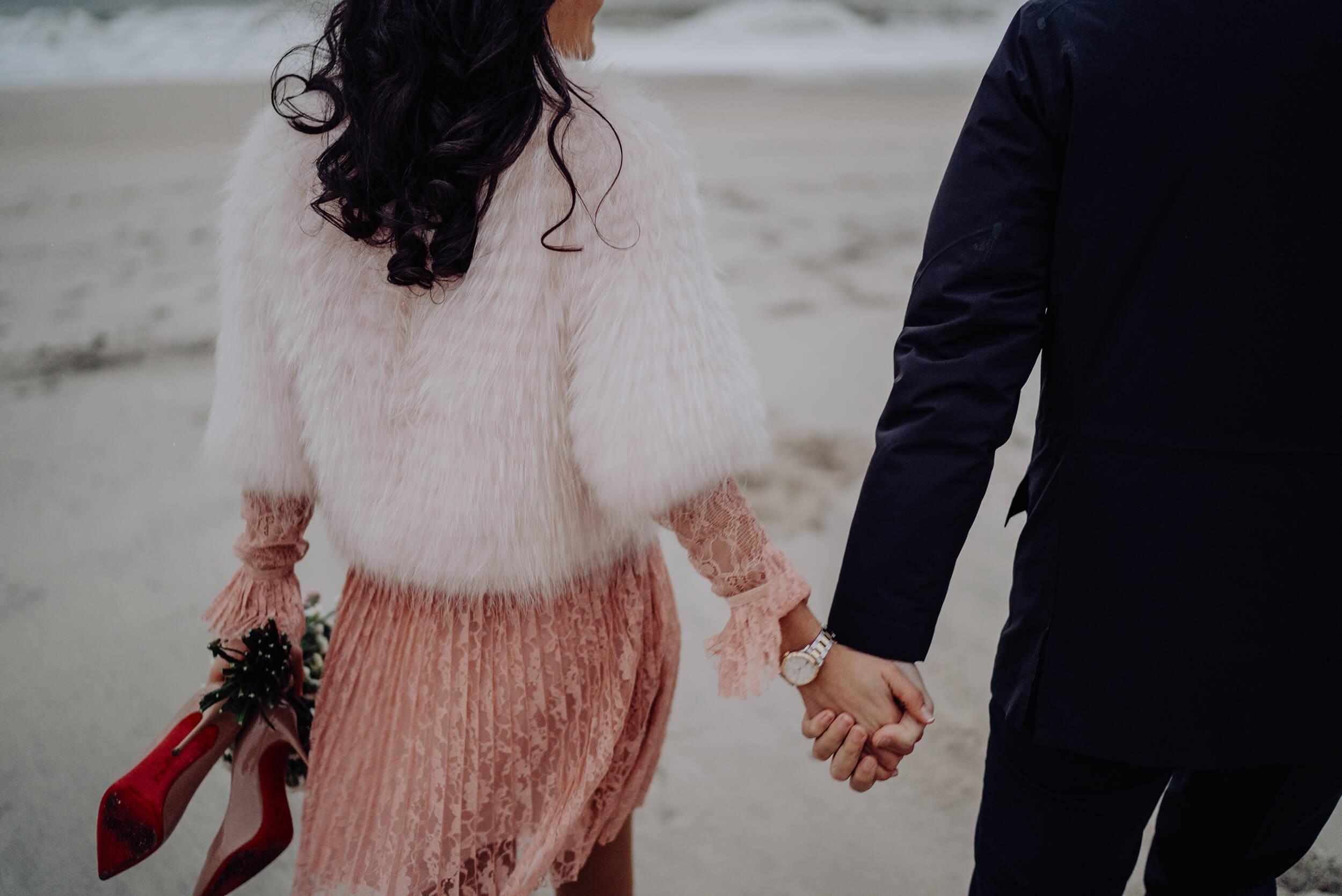 roma-organizacao-eventos-pedido-de-casamento-no-porto-49