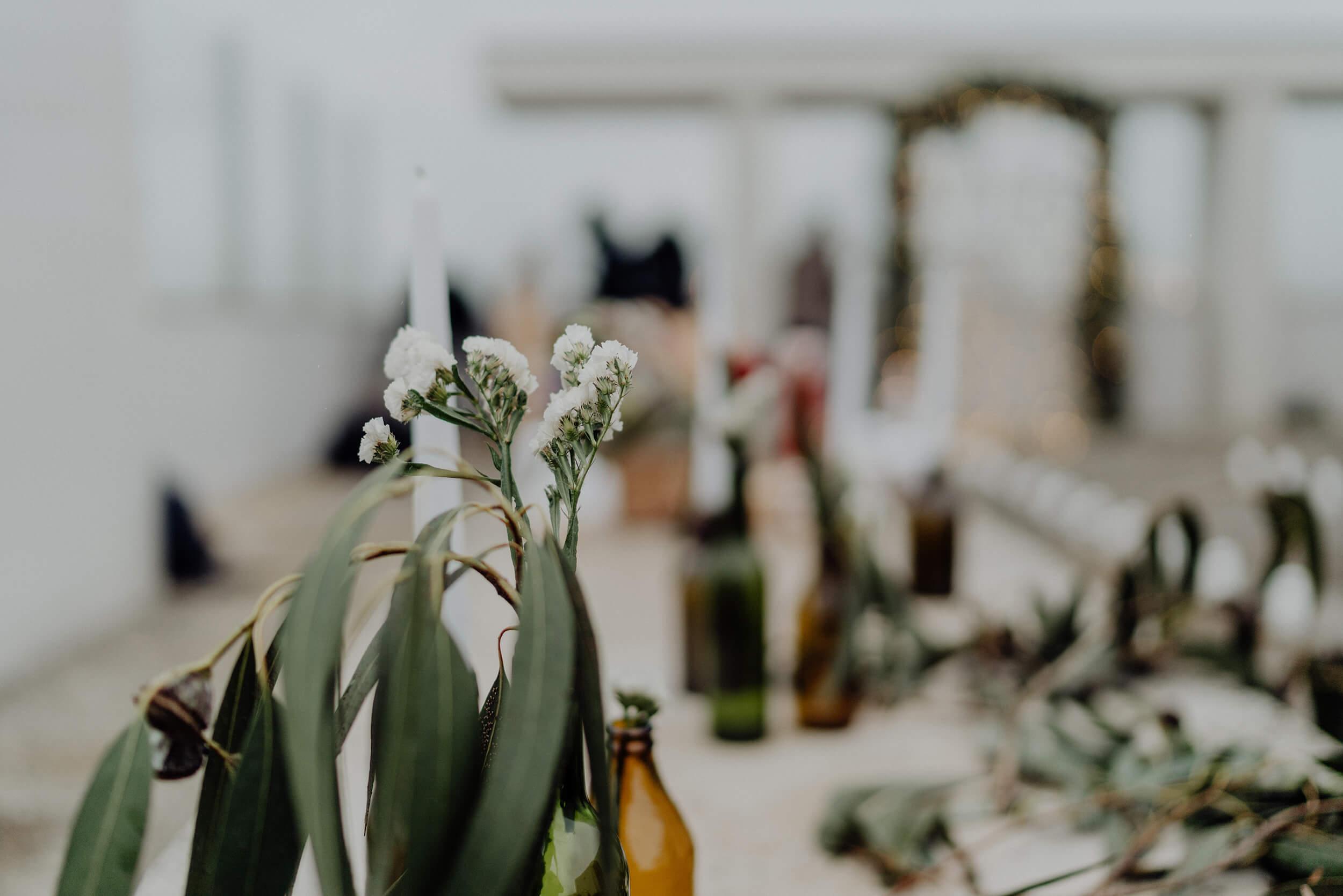 roma-organizacao-eventos-pedido-de-casamento-no-porto-5