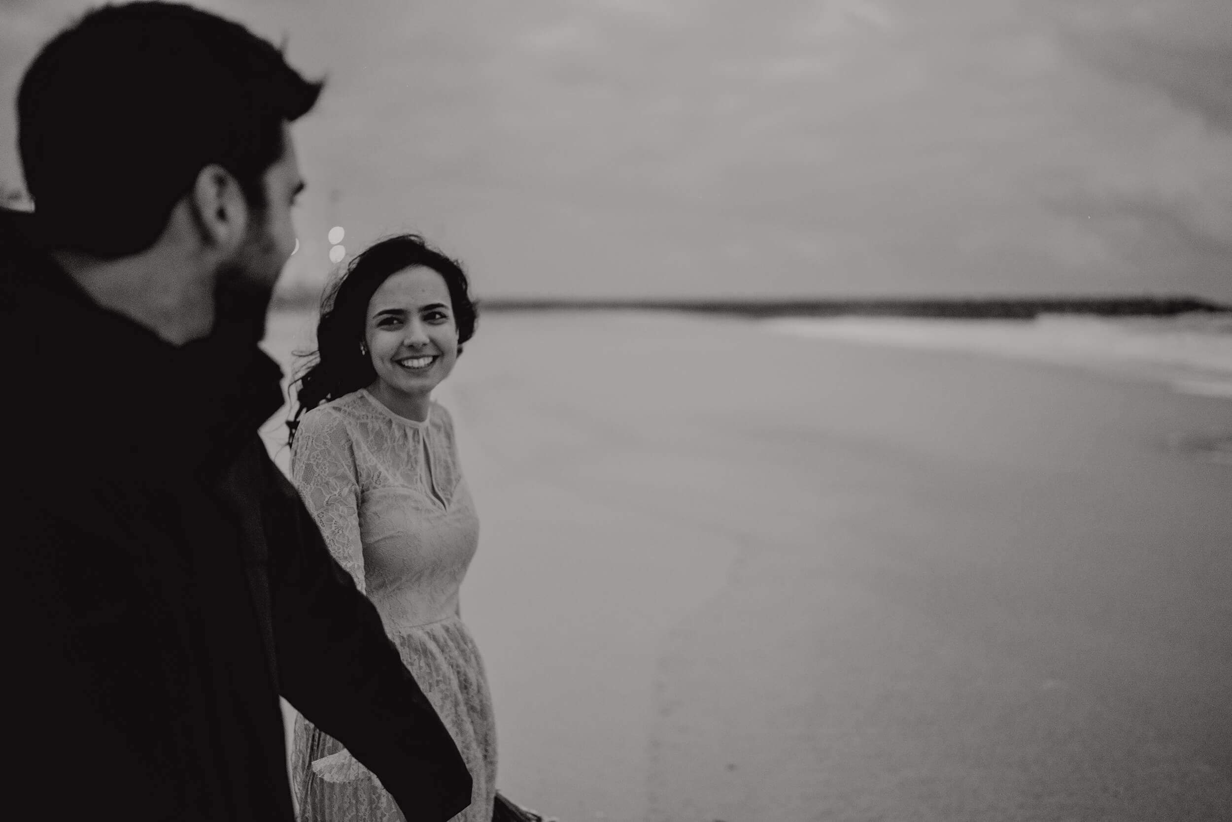 roma-organizacao-eventos-pedido-de-casamento-no-porto-50