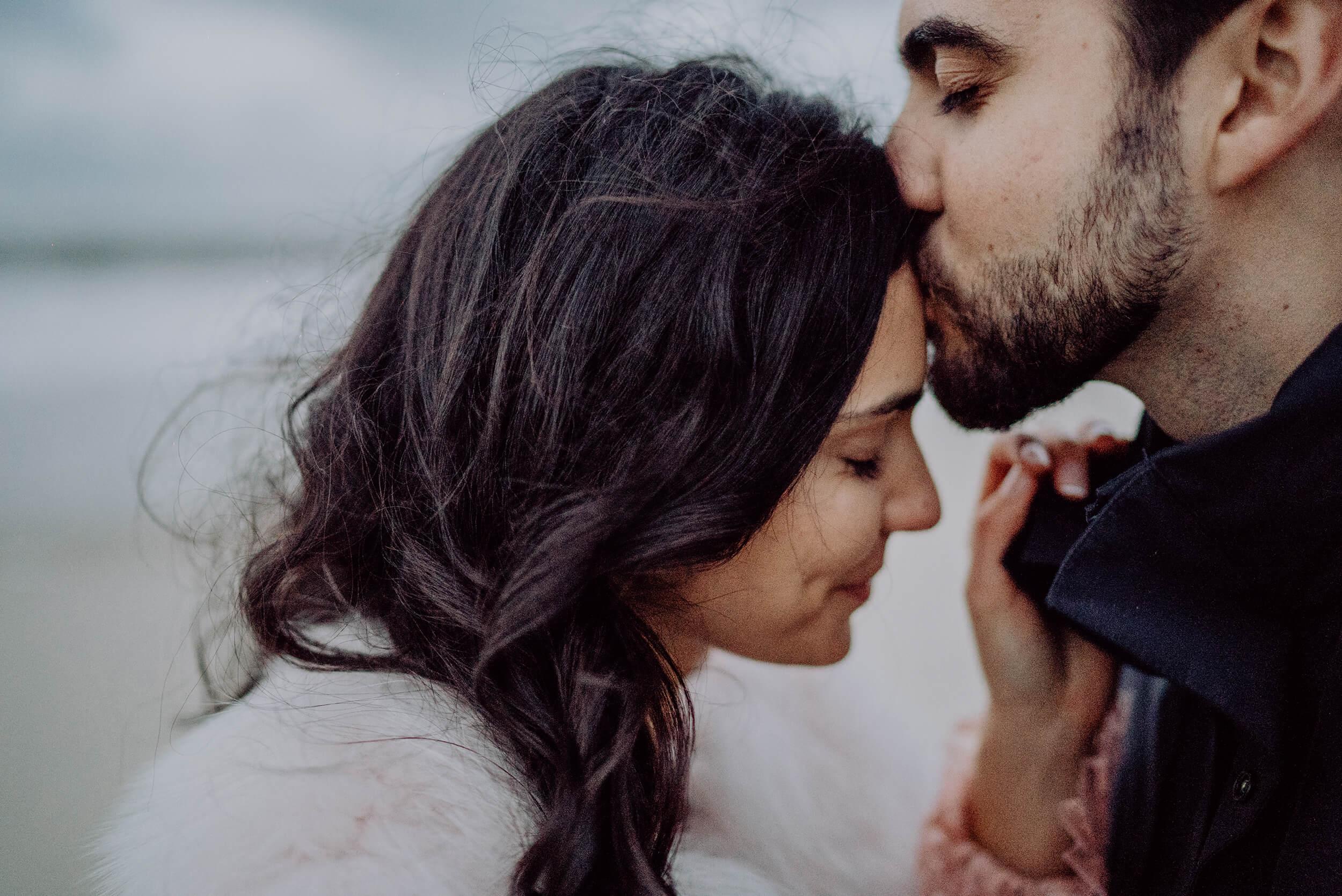 roma-organizacao-eventos-pedido-de-casamento-no-porto-53