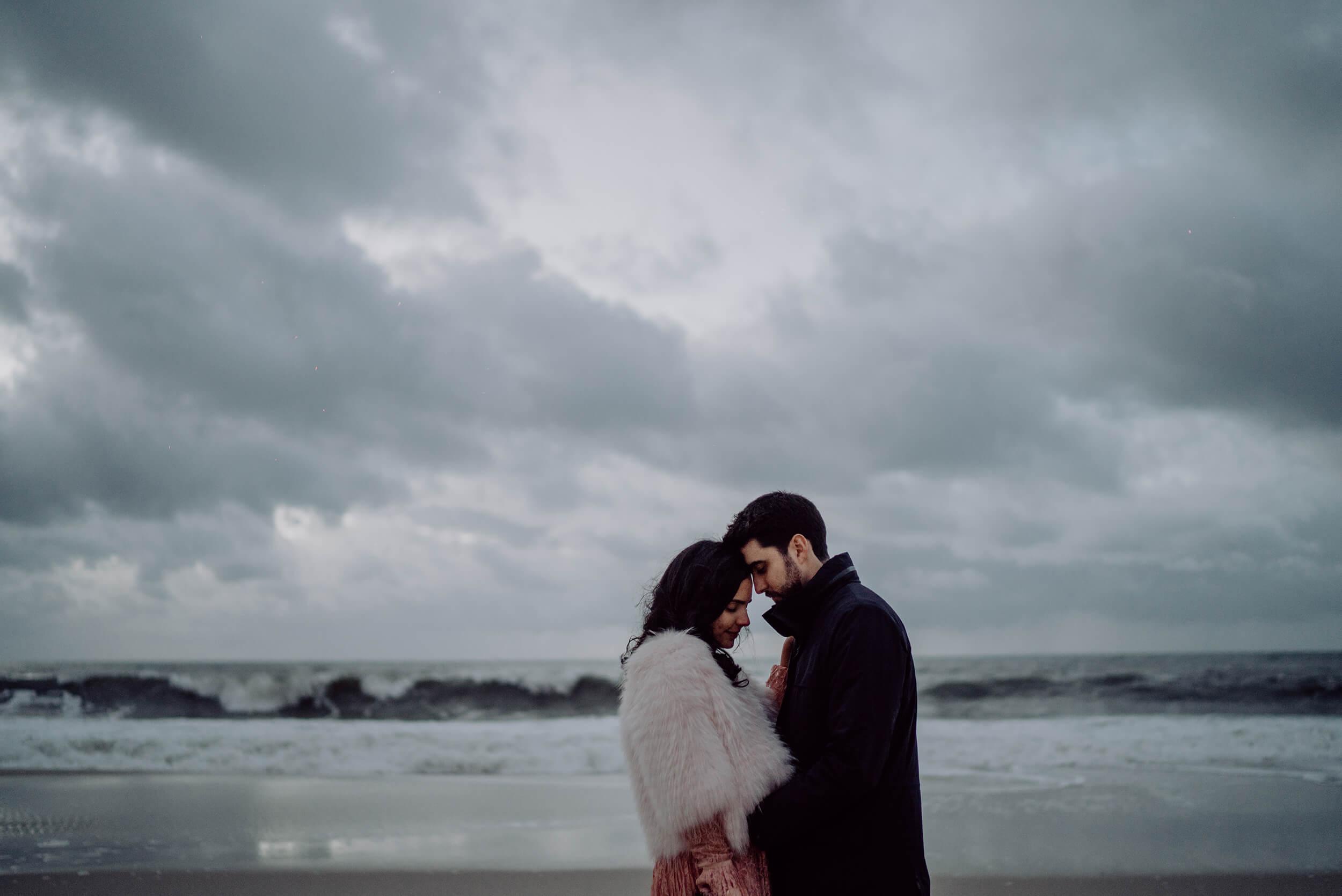 roma-organizacao-eventos-pedido-de-casamento-no-porto-54