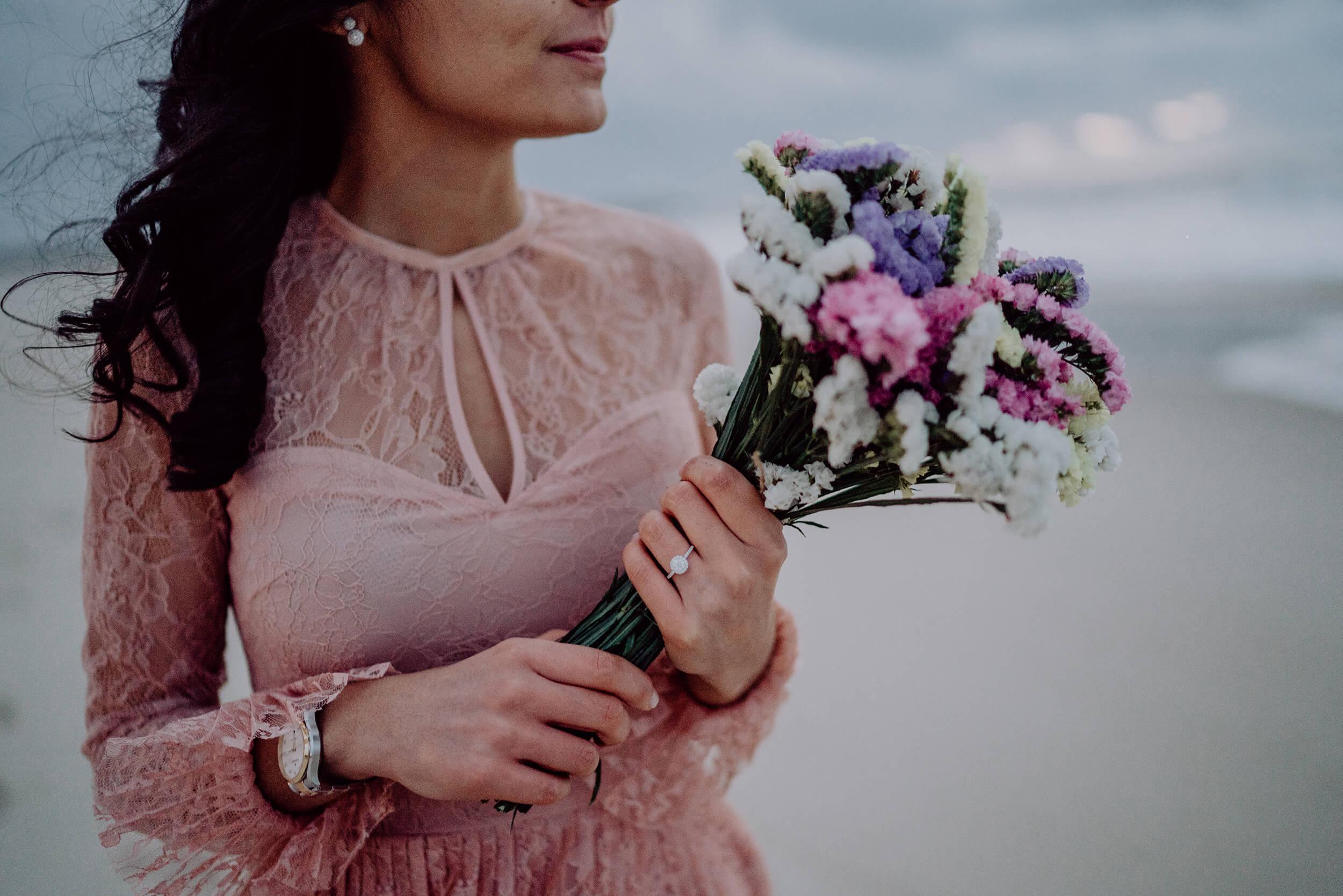 roma-organizacao-eventos-pedido-de-casamento-no-porto-55