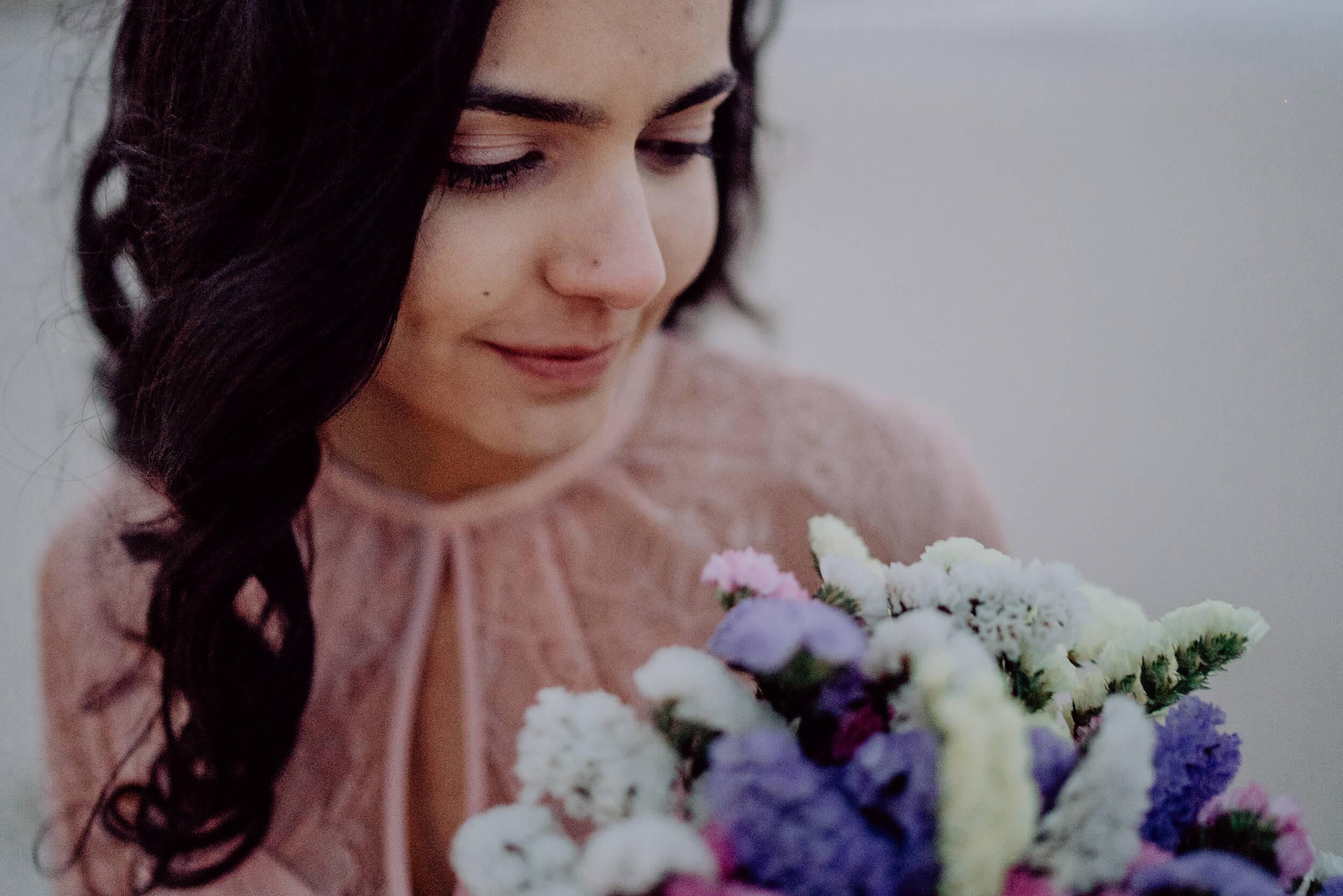 roma-organizacao-eventos-pedido-de-casamento-no-porto-56