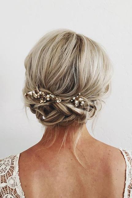 roma-organizacao-eventos-penteados-de-noiva-cabelos-curtos-03