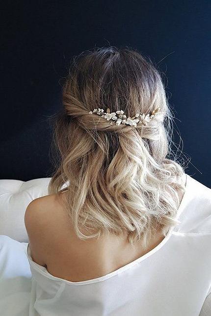 roma-organizacao-eventos-penteados-de-noiva-cabelos-curtos-04