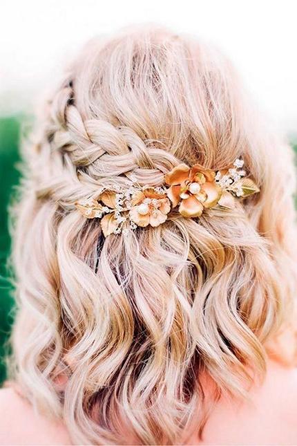 roma-organizacao-eventos-penteados-de-noiva-cabelos-curtos-06