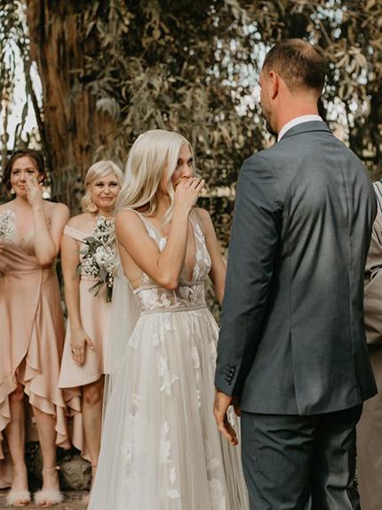 roma-organizacao-eventos-seis-dicas-para-começar-a- fotografar-casamentos-01