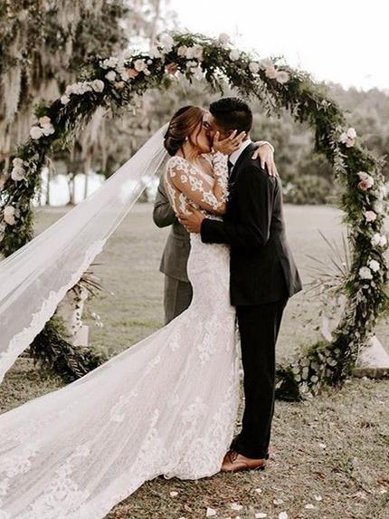 roma-organizacao-eventos-seis-dicas-para-começar-a- fotografar-casamentos-03