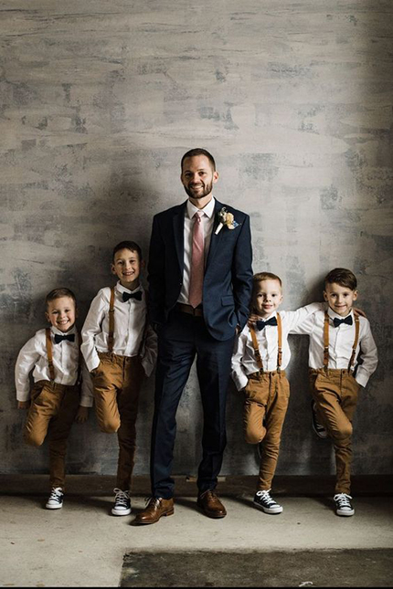 roma-organizacao-eventos-seis-dicas-para-fotografar-criancas-num-casamento-01