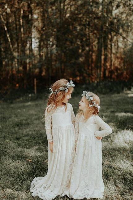 roma-organizacao-eventos-seis-dicas-para-fotografar-criancas-num-casamento-02