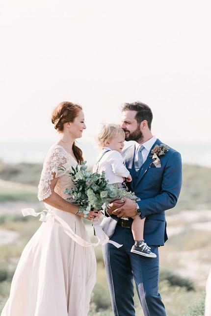 roma-organizacao-eventos-seis-dicas-para-fotografar-criancas-num-casamento-03