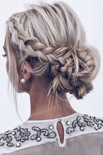 roma-organizacao-eventos-seis-ideias-de-penteados-de-casamento-para-convidadas-04