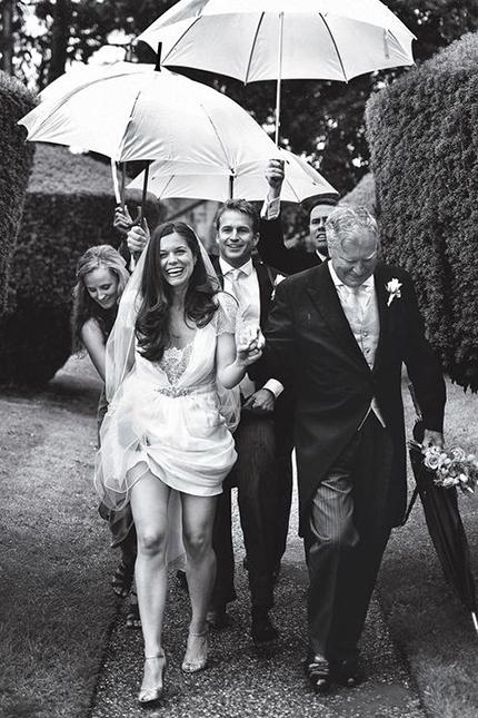 roma-organizacao-eventos-sete-dicas-para-fotografar-um-casamento-em-dia-de-chuva-02