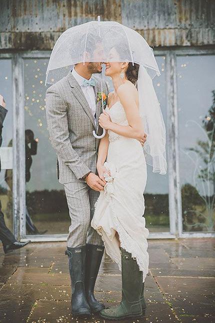 roma-organizacao-eventos-sete-dicas-para-fotografar-um-casamento-em-dia-de-chuva-03